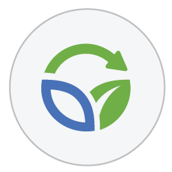 BioXpress SUSTAINABLY-MANUFACTURED